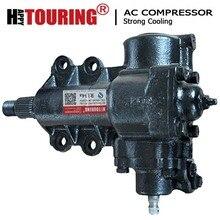 Новая стойка передач рулевого управления для Toyota LAND CRUISER 100 FJ80 HDJ80 HZJ80 FZJ80 44110-60212 4411060212 RHD или LDH