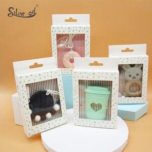 Baby Gift/Merchandise/Packing