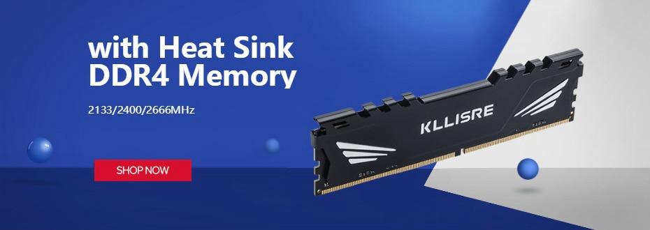 DDR4带壳