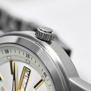 Image 3 - セイコー腕時計メンズ 5 腕時計自動セットトップ高級ブランド防水スポーツメンズ腕時計メンズ腕時計防水watchrelogio masculino
