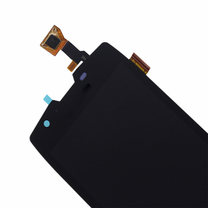 """Image 3 - 5.0"""" LCD Display For Blackview BV7000 BV7000 Pro LCD Screen+Touch Screen digitizer replacement For Blackview BV 7000 Repair kit"""