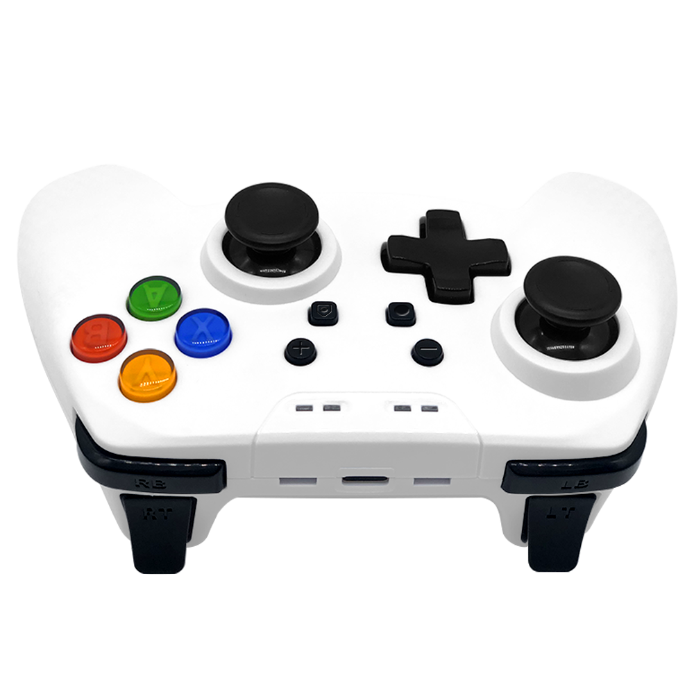 Fast Shipping Best Seller Wireless Video Gamepad For Nintendo Switch Game Controller Joystick For Nintendo Switch Pro