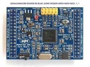 Image 5 - Dsp ADAU1466 Core Board (Nieuwe)