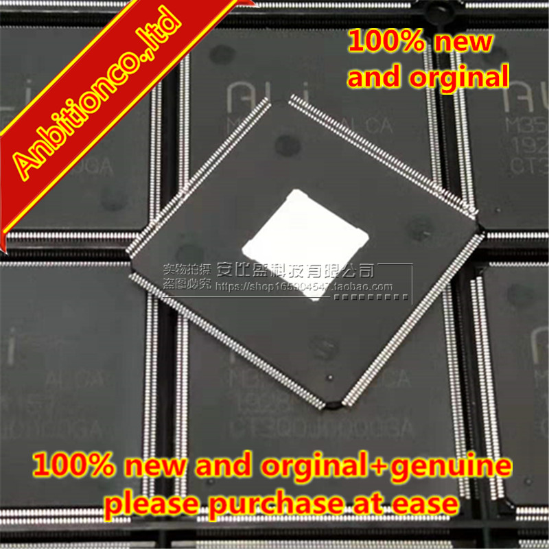 10pcs 100% New And Orginal M3516-ALCA M3516-ALCAA In Stock