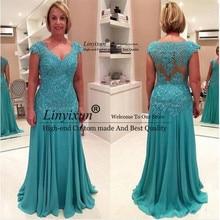 Mint Mother Of The Bride Dresses 2020 Long Sleeves Women Kurti Short Sleeve Wedd