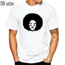 Colin Kaepernick bir diz I standı Kap T-Shirt beyaz-gri erkekler için kadınlar komik tasarım Tee gömlek