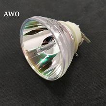NEUE Ursprüngliche projektor lampe BL FU200D/SP.7D101GC01 Für Optoma S343 X343 W335 Projektoren