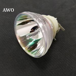Image 1 - NEW Original projector lamp BL FU200D / SP.7D101GC01 For Optoma S343 X343 W335 Projectors