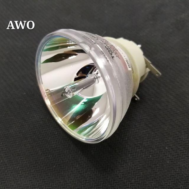 NEW Original projector lamp BL FU200D / SP.7D101GC01 For Optoma S343 X343 W335 Projectors