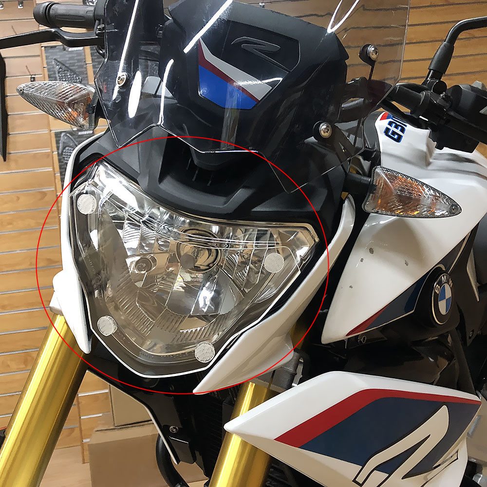 G310GS Headlight Guard Protector Cover For <font><b>BMW</b></font> G310 <font><b>GS</b></font> <font><b>G</b></font> <font><b>310</b></font> <font><b>GS</b></font> <font><b>g</b></font> 310gs 2017 2018 2019 2020 G310 R G310R Motorcycle Accessories image