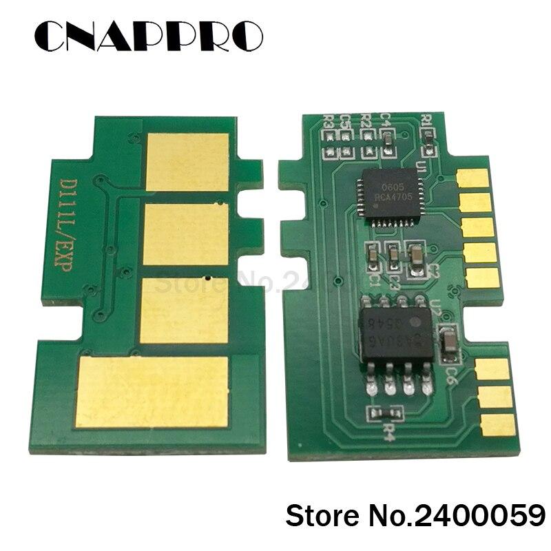 Mlt-d111s upgrade  A 1