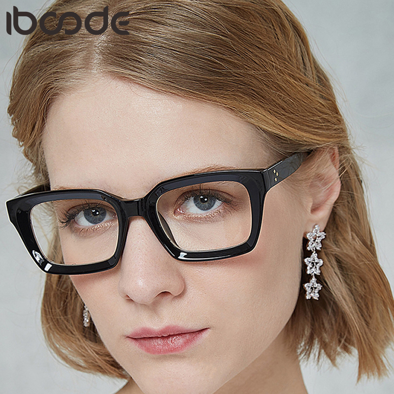 Reading Glasses Rivet Reader Eyewear Diopter Women Men Unisex Presbyopia Eyeglasses +1.0 To +4.0