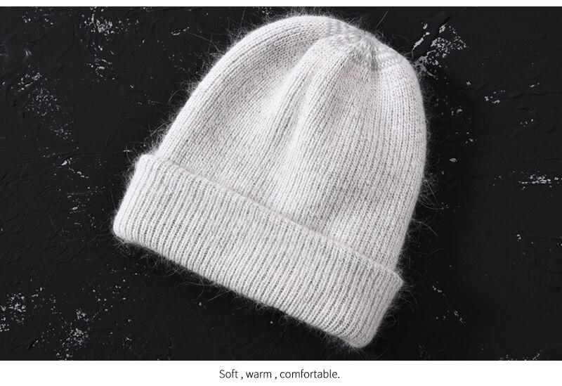 帽子-细节-2_03