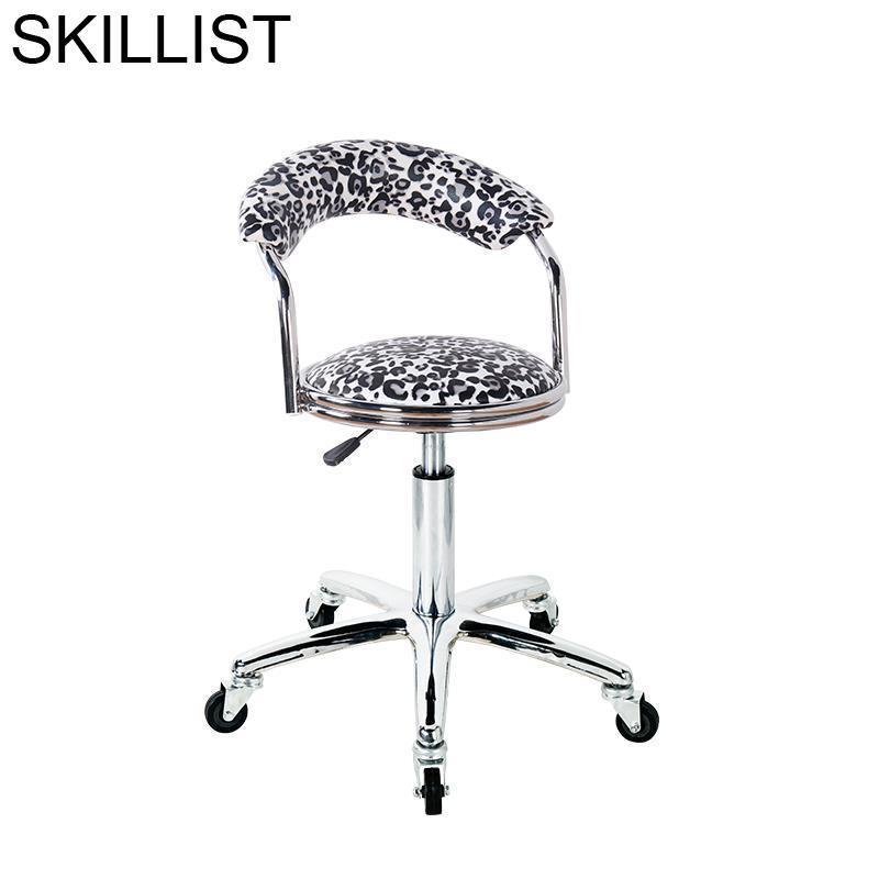 Cadeira Stoel Para Barra Industriel Hokery Sgabello Fauteuil Kruk Table Tabouret De Moderne Silla Stool Modern Bar Chair