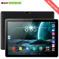 Neue Original 10 inch Tablet Pc Android 7 0 Google Markt 3G Anruf Dual SIM Karten CE Marke WiFi GPS Bluetooth 10 1 Tabletten-in Android-Tablets aus Computer und Büro bei