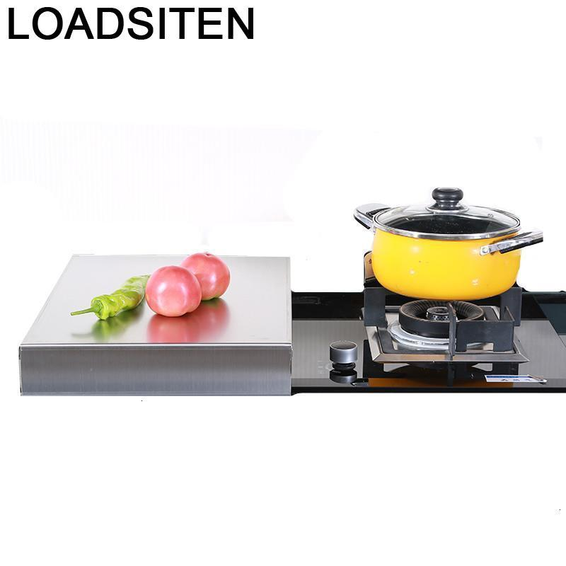 Cucina Mutfak Malzemeleri And Storage Dish Drainer Keuken De Stove Cuisine Organizador Cocina Cozinha Rack Kitchen Organizer