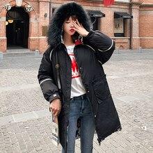 bawełny z kobiety kurtka
