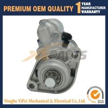 새로운 스타터 모터 BOSCH 포르쉐 카이엔 터보 S 4.8 V8 948 604 206 00