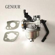 華デザインキャブレター 2kw 3kw 用 Gx160 Gx200 5.5hp 6.5hp 168f エンジンキャブレターストラットン発電機キャブレター