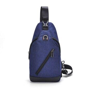 цена на Daily Use Shoulder University Bag School Crossbody Bag Laptop Back Pack for Men Sports Backpack Phone Bag Drop Shipping