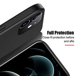 Image 4 - Fashion Magnetic Soft Case For Xiaomi Redmi K40 Pro Gaming Edition K30S K30 K20 10X 5G 9 9a 9c 8 8a 7 7a Phone Case Cover