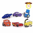 New arrival 6Pcs Car...