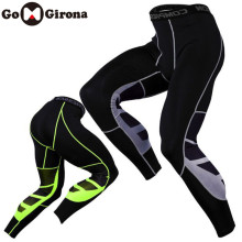 Новинка; весенне-осенняя велосипедная брюки Для мужчин спортивный для велоспорта Колготки штаны для велосипеда MTB горные велосипедные брюки Велоспорт бег брюки