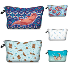 2020 New Organizer Bag Toiletry Tool Pouch Cosmetic Bag