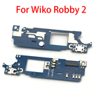 New USB Charging Por...