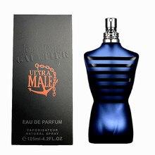 Hot Sale  Men Original Parfumes LEMA  EAU DE PARFUM Men Parfume Lasting Fragrance Mens Parfume Spray Parfumes Masculinos