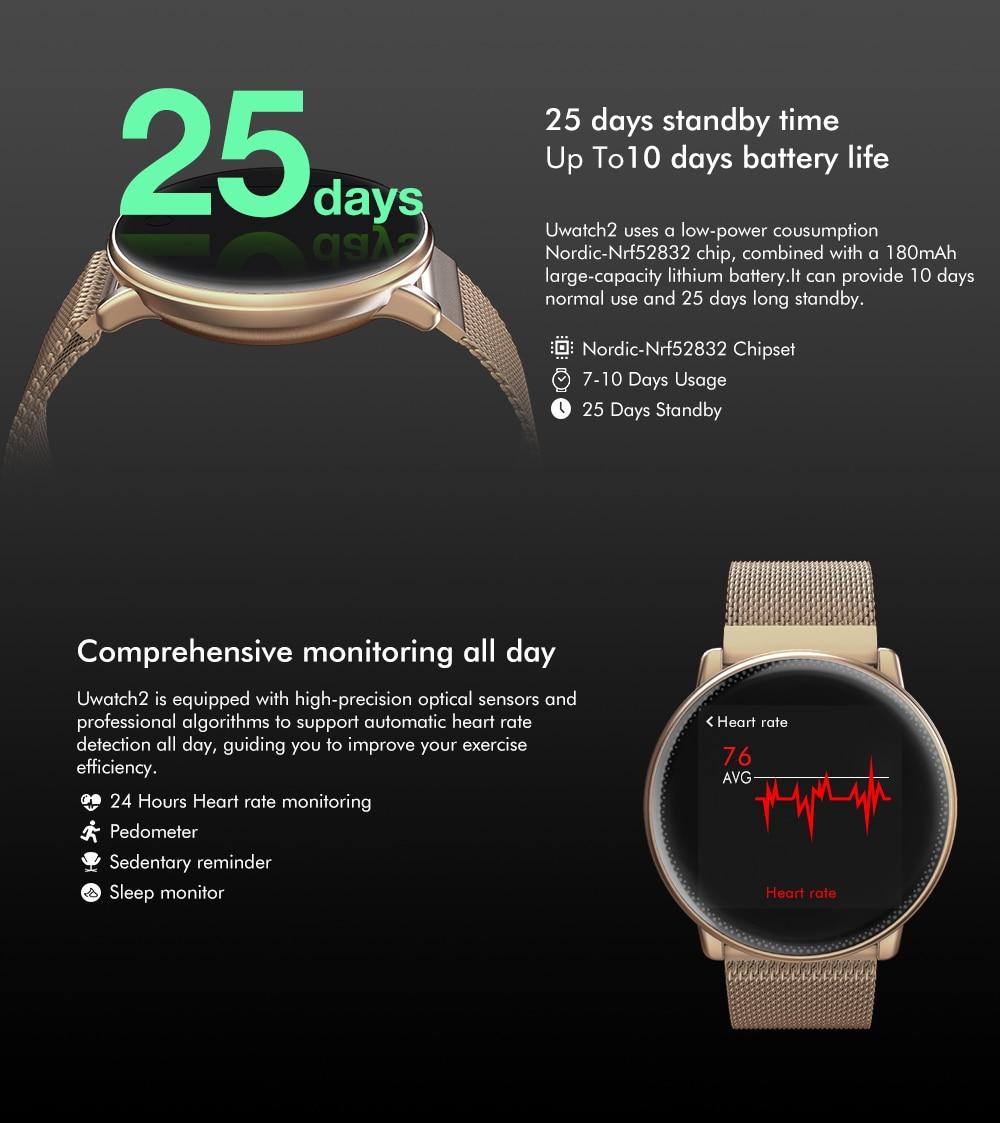best smart watch for women