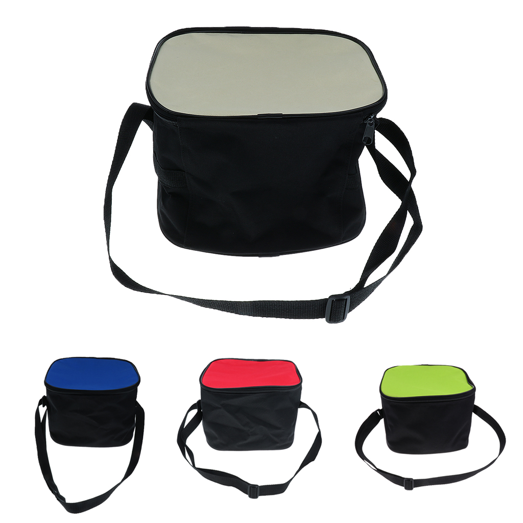 Professional Basketball Bag Football Volleyball Hand Carry Bag Shoulder Bag