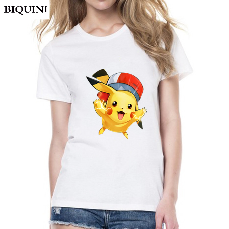 font-b-pokemon-b-font-t-shirts-go-harajuku-tshirt-print-cute-fashion-tops-women-kawaii-pikachu-funny-cartoon-short-sleeve-t-leisure-cotton