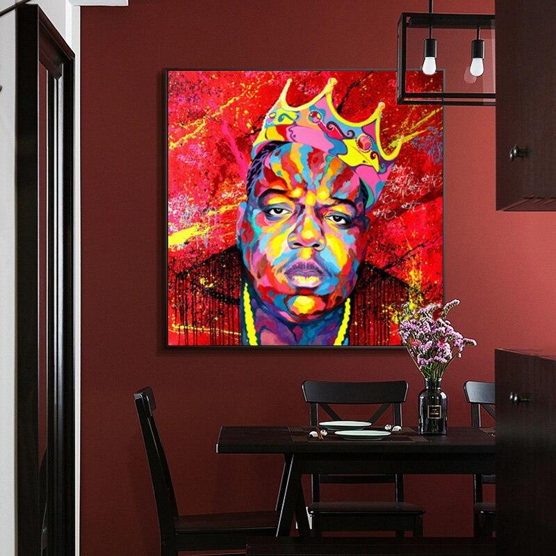 rapper art4