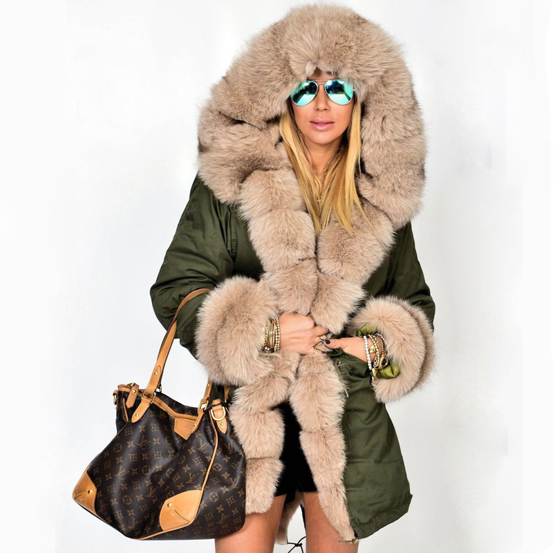 cap BellFlower Last jackets