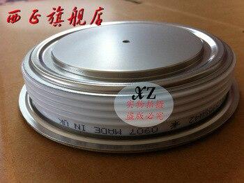 5STP34T1600 genuine. Power flat thyristor modules Spot--XZQJD