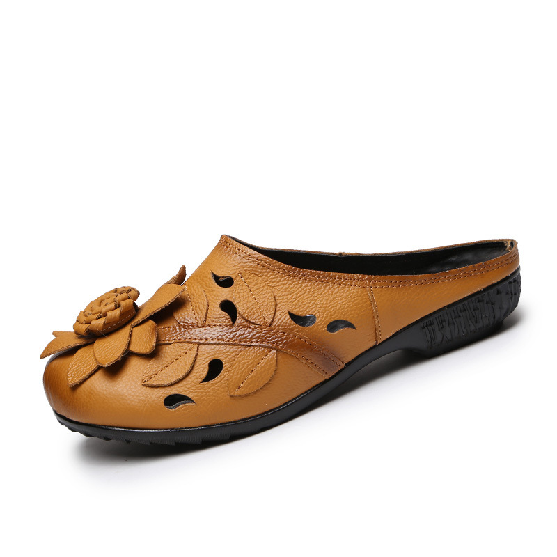 Chaussures décontractées de haute qualité pour femmes, nouvelle collection 2021