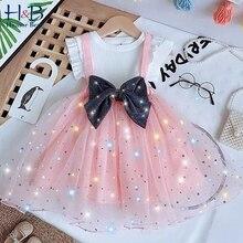 Suit Toddler Clothing-Set Skirt Baby-Girls Humor Bear Korean T-Shirt Kids Summer Suspender