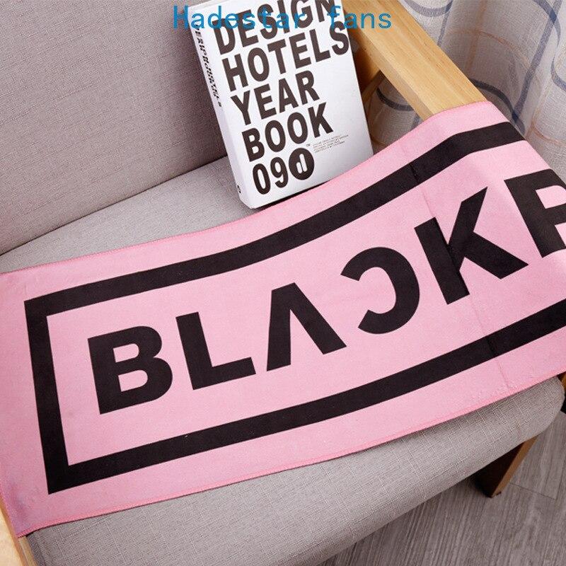 Kpop Blackpink Jennie Lisa Rose Jisoo In Your Area Concert Same
