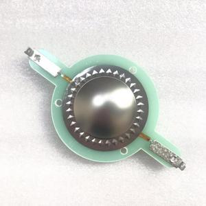 Image 4 - 44.4mm Tweeter Voice Coil Treble Titanium Diaphragm For 2418H 2418H 1 EON, G2, 10 918 Speaker Repairs 4PCS