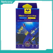 Cable-Replacement Phone-Test Power Huawei Xiaomi Samsung Android for Boot-Control-Line