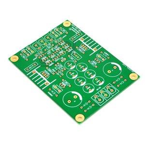 Image 5 - Sigma22 시리즈 레귤레이터 서보 전원 공급 장치 프리 앰프 및 전력 증폭기 용 5V 36V 이중 전원 출력