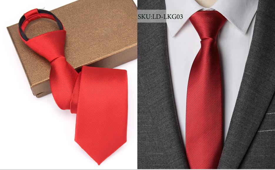 Necktie  (4)