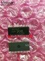 5 шт. ~ 20 шт./лот IR21363STRPBF IR21363S лапками углублением SOP-28 новый оригинальный