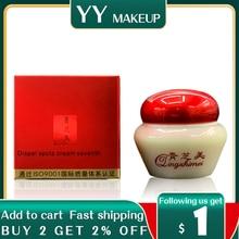 Whitening Dispel Spots Cream,Freckle Speckle Cream Traditional Chinese Medicine Cream in 7 days
