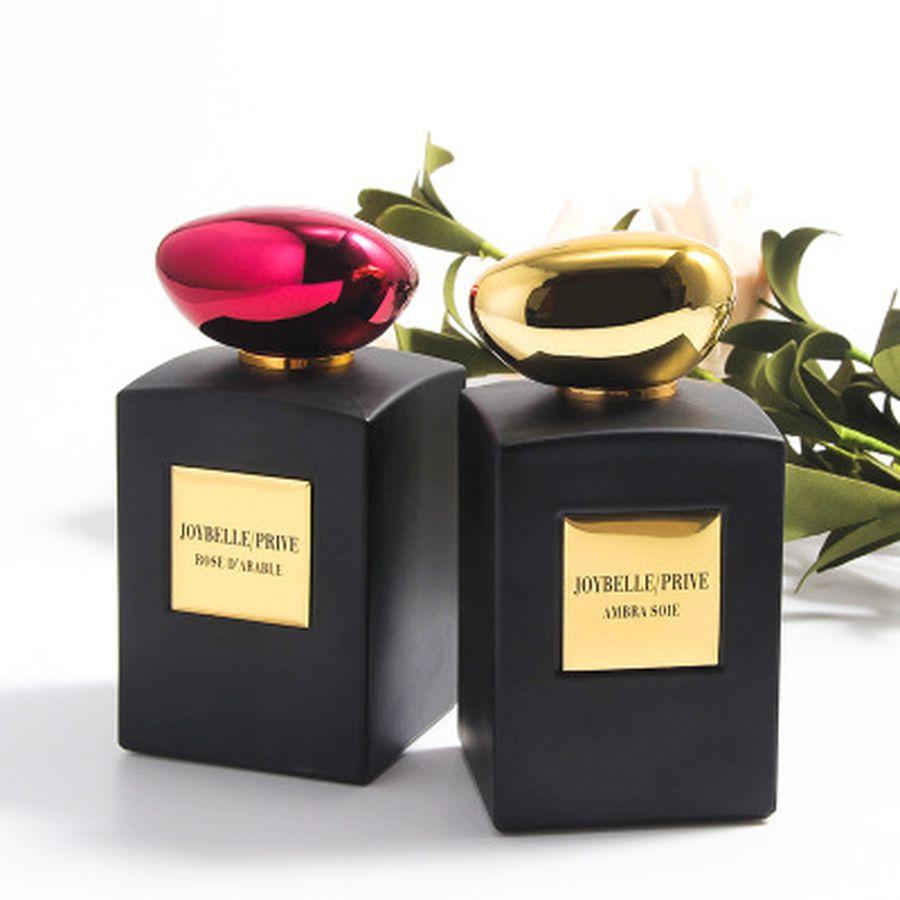 NIVEY YAZI 100ml Women Perfume Feminino Flower Fruit Fragrances Body Spray Parfum Long Lasting Liquid Deodorant Antiperspirant