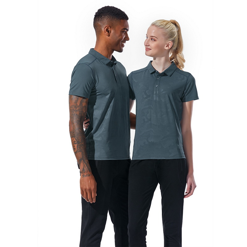 2020Sweatshirt men shirt camiseta deportiva hombre camiseta sin mangas deporte hombre jersey fitness shirt short sleeve t- shirt_01