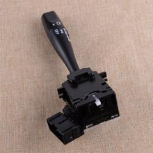Light-Switch 14pin B2500 Mazda LHD Turn-Signal UJ06-66-122 Fit-For BT-50