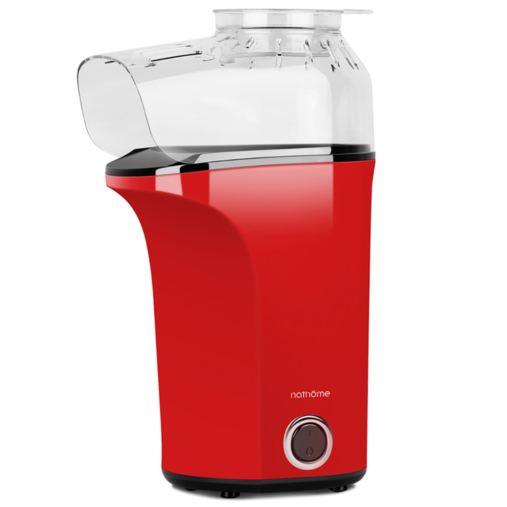 NATHOME Popcorn Makers Household Small Popcorn Machine From Youpin