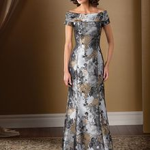 mother of the bride dress wedding